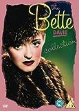echange, troc Bette Davis Collection Volume 2 (4 Disc) (Mrs Skeffington, Dark Victory, Now Voyager, The Letter) [Import anglais]