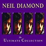 The Ultimate Collection Neil Diamond