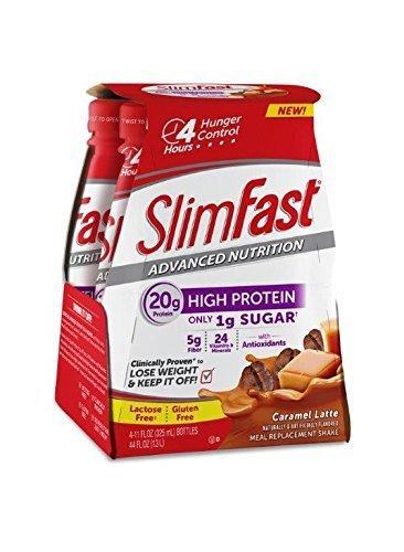 slimfast-ready-to-drink-shakes-caramel-latte-11-oz-4-ct