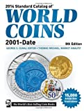 2014 Standard Catalog of World Coins, 2001-Date