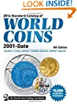 2014 Standard Catalog of World Coins,...