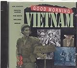 Various Artists Good Morning Vietnam, Vol. 3