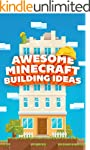 AWESOME Minecraft Building Ideas: The...