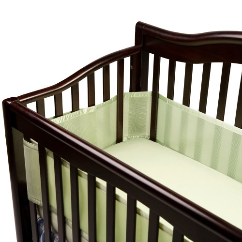 Girl Baby Nursery