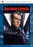 DEAN KOONTZ'S INTENSITY