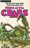 Image of Night of The Crabs (Crabs Series)