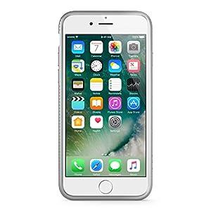 Belkin AirProtect SheerForce Pro Case for iPhone 7 Plus (Phantom) by Belkin Inc.