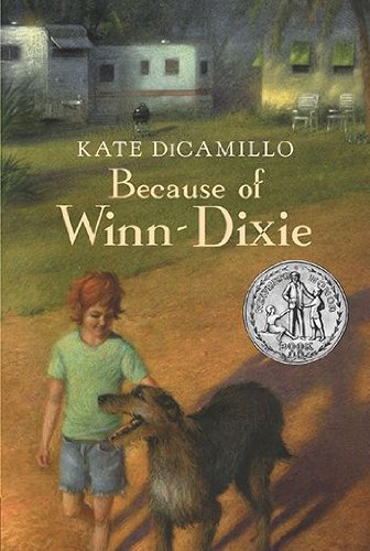 because-of-winn-dixie-by-candlewick-press