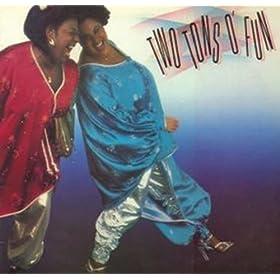 It's Raining Men (Album Version)