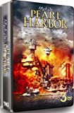 echange, troc Pearl Harbor And The War In The Pacific [Import anglais]