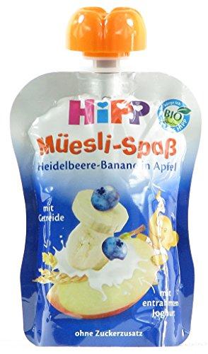 HiPP-8510-Frchte-Spa-Msli-Heidelbeere-Banane-in-Apfel-90g-6er-Pack