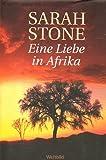 Eine Liebe in Afrika.