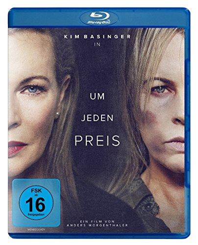 Um jeden Preis (Blu-ray)