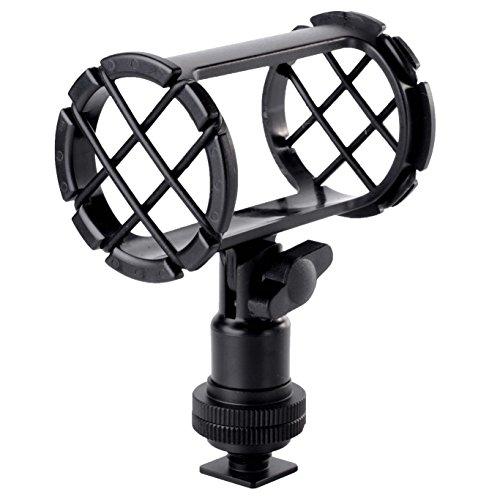 boya-by-c04-montura-soporte-paral-microfono-condensador-suspension-impacto-lf637