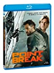 Point Break (3D) (Blu-Ray 3D)