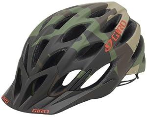 Giro Phase Mountain Bike Helmet - 2014 by Giro