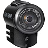 コンツアー/CONTOUR ContourROAM HD ウェアラブルカメラ