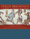 img - for Veiled Brightness: A History of Ancient Maya Color (The William and Bettye Nowlin Series in Art, History, and Culture of the Western Hemisphere) book / textbook / text book