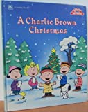 A Charlie Brown Christmas (0307137236) by Charles M. Schulz
