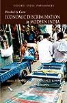 Blocked by Caste: Economic Discrimina...