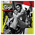 Elvis At Radio Recorders - The bootleg series volume 9