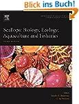Scallops (Developments in Aquaculture...