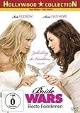 DVD BRIDE WARS - BESTE FEINDINNEN