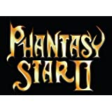 Phantasy Star II [Download]