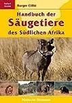 Handbuch der Säugetiere des Südlichen...