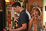 Image de Take This Waltz [Blu-ray]
