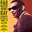 R&B Masterworks - Ray Charles (2LP + CD) [VINYL]