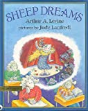 Sheep Dreams (0803711948) by Levine, Arthur A.