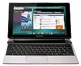Motorola ASMLAPDOKST2RAZR Standard Lapdock and AZERTY Keyboard Charger for Motorola Razr