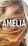 Amelia par McCreight