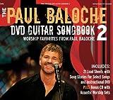 The-Paul-Baloche-DVD-Guitar-Songbook-2-[Interactive-DVD]
