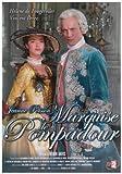 echange, troc Marquise de Pompadour