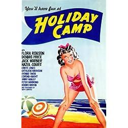 Holiday Camp (1947)