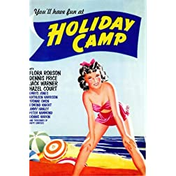 Holiday Camp (1947)