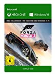 Forza Horizon 3 - Standard Edition [Xbox One/Windows 10 PC - Download Code]