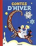 Contes d'Hiver