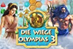 Die Wiege Olympias 3 [Download]