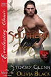 Southern Heat [King's Command 3] (Sir...