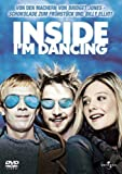 Inside I'm Dancing title=