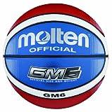 Molten BGMX6-C Ballon