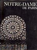 Notre-Dame De Paris, (0882250108) by Winston, Richard