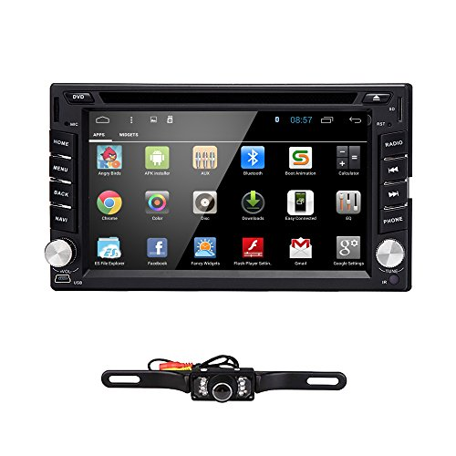 android-quad-core-16g-62-inch-universal-auto-car-radio-stereo-gps-navigation-dvd-player-usb-sd-subwo
