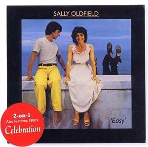 Easy / Celebration