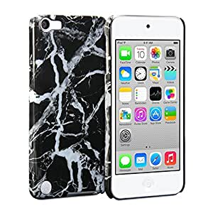 buy online 54bf7 98964 Amazon ipod touch cases - Parts discounter atv