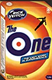 The One: The Last Word In Superheroics (0962486450) by Rick Veitch