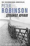 Strange Affair (The Inspector Banks seri...